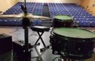 L'Escola Municipal de Música ofereix un concert del seu alumnat