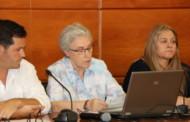 El Ple aprova provisionalment una modificació urbanística per permetre la construcció del nou ambulatori