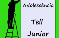 TELL Junior representarà demà dissabte al Centre Cultural la seva darrera obra