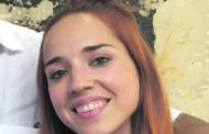 Alizia Moreno: