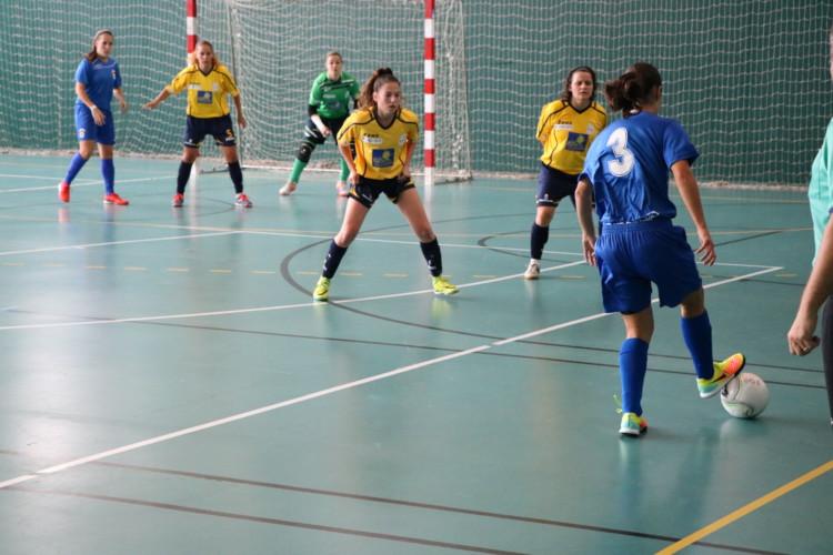 La Concòrdia debuta amb victòria (6-5) contra el Teldeportivo