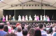 Quatre dies per gaudir de la Festa Major de la Llagosta