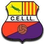El CE la Llagosta, golejat (0-7) pel líder, el Vilassar de Dalt