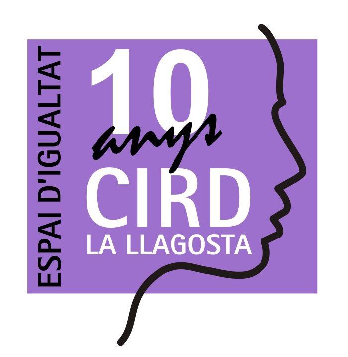 Avui es fa l'acte central del Dia Internacional de les Dones a la Llagosta