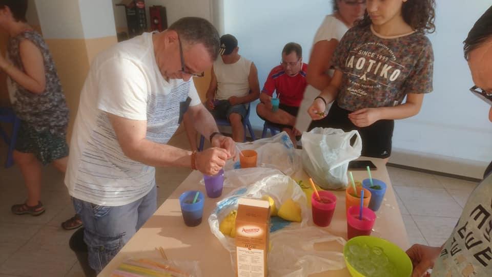 Aspayfacos inaugurarà dissabte el nou local de l'avinguda del Turó