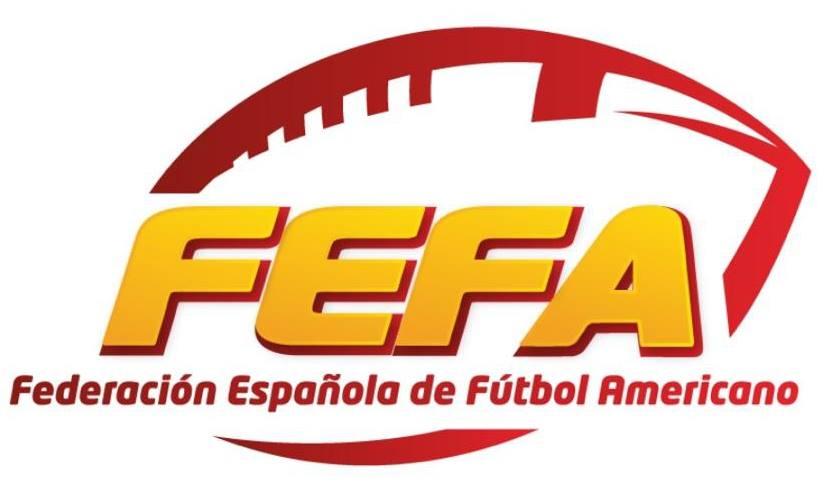 Álex Pacheco jugarà amb la selecció espanyola júnior de futbol americà