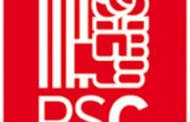 El PSC de la Llagosta organitza aquesta tarda la seva tradicional castanyada solidària