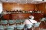 L'Ajuntament celebrarà aquesta tarda el ple per aprovar les ordenances fiscals de 2019