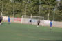 El CD Viejas Glorias empata contra l'Argentona amb un jugador menys des del minut 60