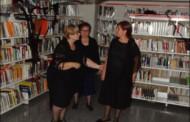 La Biblioteca organitza avui una nova sessió dels Relats de por