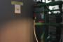 El CEM el Turó té nou sistema d'aigua calenta sanitària per a les dutxes de la instal·lació