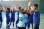 El CD la Concòrdia guanya el San Vicente-Hércules (2-3) i segueix líder