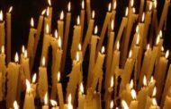 La Parròquia celebrarà la Candelera amb una botifarrada