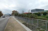 L'Ajuntament contracta les obres de la nova parada d'autobús