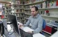 'El Verano que cambió mi vida' i 'Nadando en un cubo de acelgas', novel·les més prestades per la Biblioteca de la Llagosta el 2018
