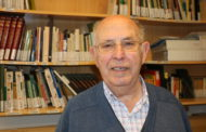 José Monterrubio: