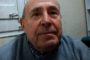 Mor Lluís Pedrola, històric militant d'Esquerra Republicana