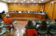 Aprovats els protocols d'assetjament sexual i laboral de l'Ajuntament