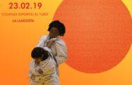 El CEM El Turó acollirà dissabte el Campionat de Catalunya infantil i cadet de judo