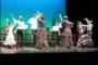 Dissabte, nou intercanvi cultural de la Casa de Andalucía de la Llagosta