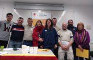 L'Assemblea local d'ERC ratifica per unanimitat la llista electoral per a les eleccions municipals