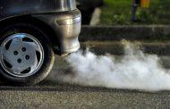 Les administracions acorden nous compromisos per reduir la contaminació atmosfèrica