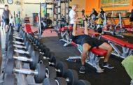 El CEM El Turó ja ha obert la nova sala de fitness reformada