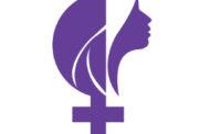 Can Pelegrí acull avui l'acte central del Dia de les Dones