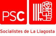 El PSC presenta aquesta tarda la seva candidatura a les eleccions municipals