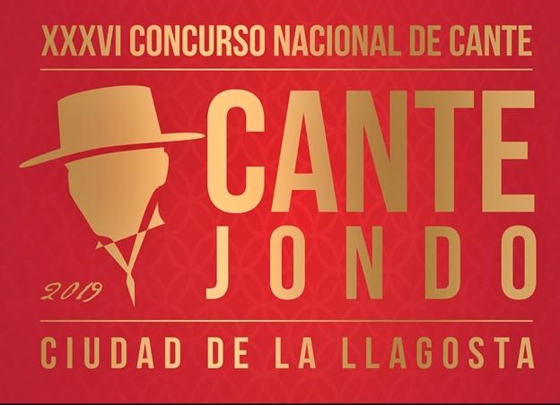 El Centre Cultural acull la segona preliminar del 36è Concurs de Cante Jondo