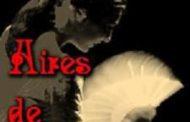 Aires de Andalucía ofereix una master class de flamenc