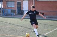 El Viejas Glorias acaba al vuitè lloc del grup Sud de la Primera Divisió de veterans