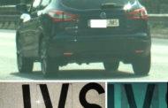 Un veí de la Llagosta, acusat de modificar la matrícula del seu cotxe per evitar el radar