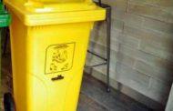 Ecoembes inicia un projecte per millorar el reciclatge a restaurants i cafeteries