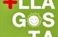 La Llagosta En Comú presenta diumenge la seva candidatura