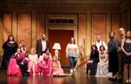 Nanocosmos Teatre fa un balanç positiu del seu primer drama