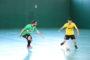 El Clot elimina el FS Unión Llagostense en els setzens de final de la Copa
