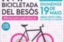 Ajornada la Bicicletada del Besòs que s'havia de fer diumenge