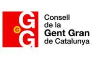 La Llagosta acull l'acte comarcal previ al Congrés de la Gent Gran de Catalunya