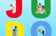 El CEM El Turó acollirà dissabte el Campionat de Catalunya de judo benjamí i aleví