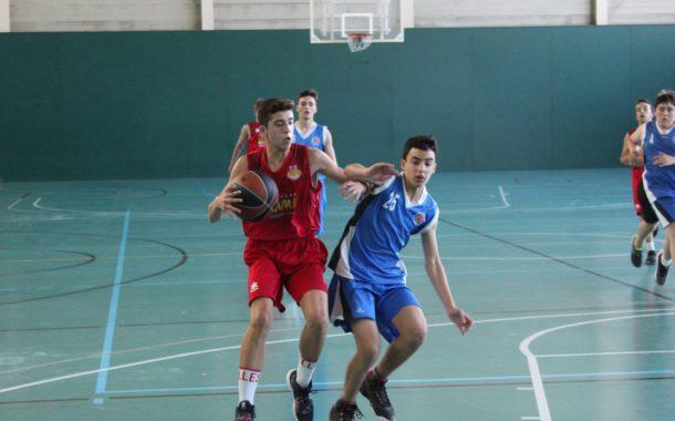 El Club Bàsquet La Llagosta 2017 obre les inscripcions per a la temporada 2020-2021