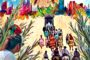 L'Asociación Rociera, satisfeta de la seva participació a la Romería del Rocío
