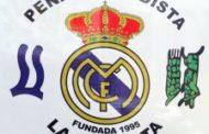 La Peña Madridista organitzarà dissabte el Dia del soci