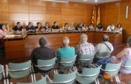 L'Ajuntament aprovarà avui les bases dels pressupostos participatius