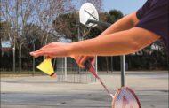Esports alternatius al carrer, en el marc del Viu l'estiu