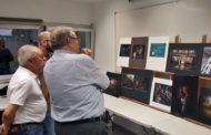 Els premis del 19è Concurs Estatal de Fotografia es lliuraran demà dissabte