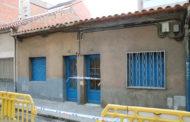 S'ensorra el sostre d'un habitatge sense provocar cap ferit