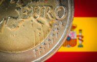 La Llagosta té una renda disponible mitjana de 20.100 euros