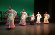 La Casa de Andalucía celebra dissabte un intercanvi