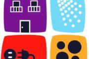 L'Ajuntament farà actuacions per adaptar habitatges de gent gran